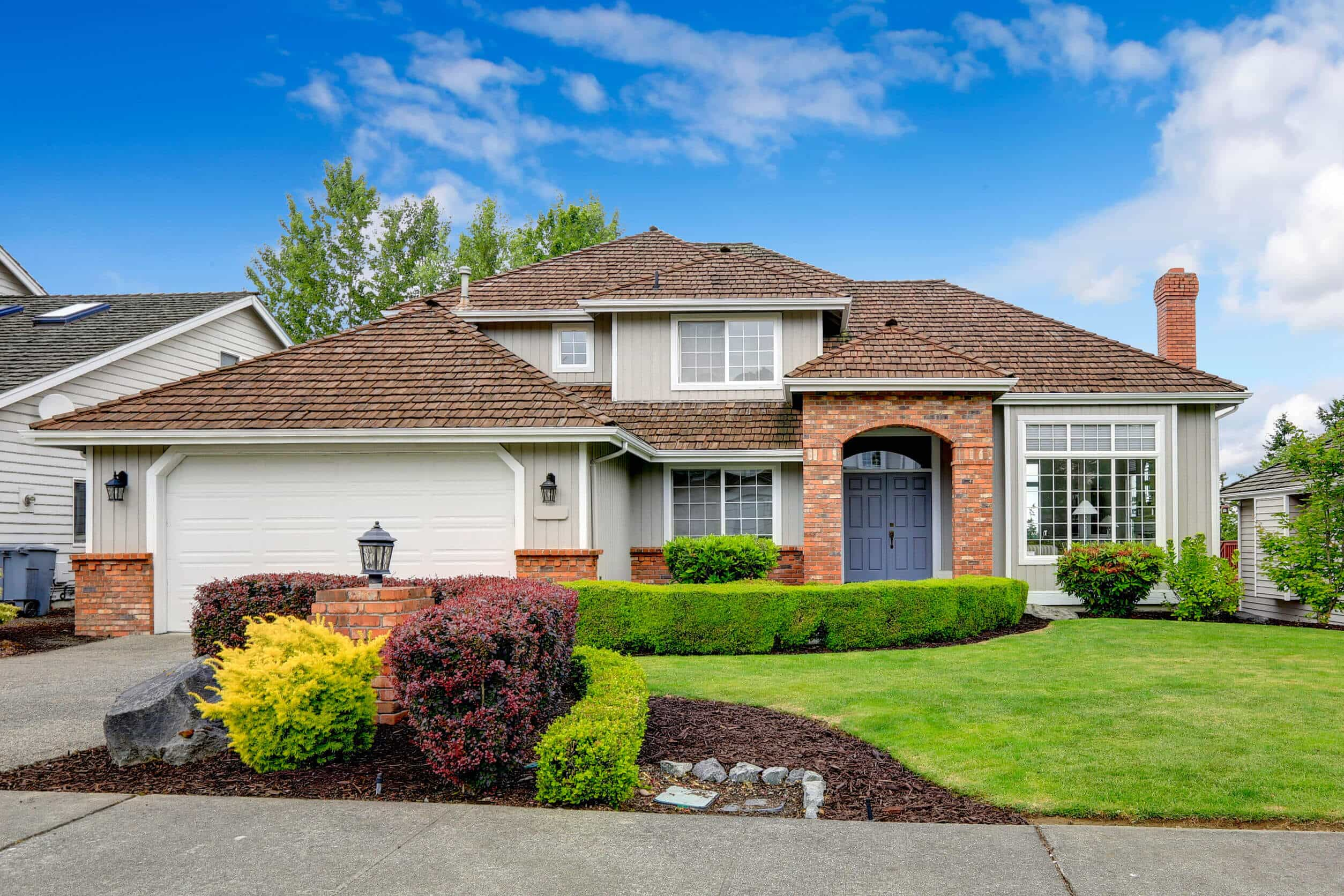 Sell your Sharpstown Home for 1.5% Blog
